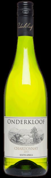 chardonnay-lrg-480x960px